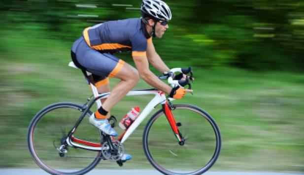 Programmes de musculation pour les cyclistes - Bienfait du velo d appartement ...
